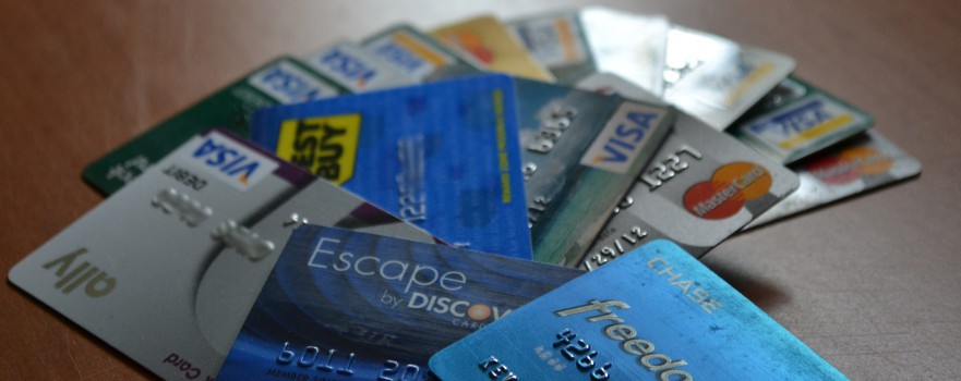 Chase Credit Card Rewards & Chase Checking Sign Up Bonus   Frugality, Simple Living, & Financial Independence
