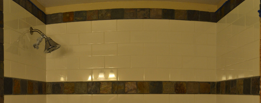 Bathtub Remodel Cost Total Frugality Simple Living Financial