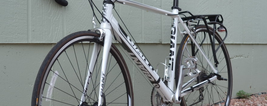my-new-road-bike-2012-giant-defy-3