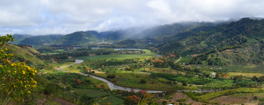 orosi-river-valley-costa-rica